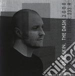 (LP VINILE) Dash lp vinile di James Ruskin