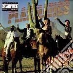 Plasmatics - Beyond The Valley Of 1984 cd musicale di PLASMATICS