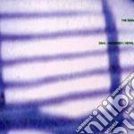 The sign cd musicale di Dahl/andersen/heral