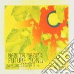 Marilyn Mazur's Future Song - Daylight Stories cd musicale di Marilyn mazur's futu