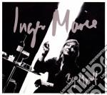 Inger Marie - By Myself cd musicale di Marie Inger