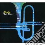 Mads A La Cour - Same cd musicale di Mads a la cour