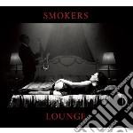 Jens Haack - Smokers Lounge cd musicale di Haack Jens