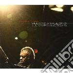 Mulgrew Miller & Kluver's Big Band - Grew's Tune cd musicale di Mulgrew miller & klu