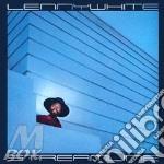 Streamline (ost) cd musicale di Lenny White