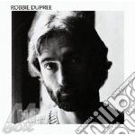 Same cd musicale di Dupree Robbie