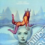 Venusian summer cd musicale di Lenny White