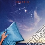 Special touch cd musicale di Crackin