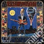 Sung stories cd musicale di Alvin Phil