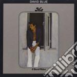 David Blue - Me S.David Cohen cd musicale di BLUE DAVID
