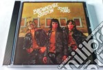 School punks cd musicale di Station Brownsville