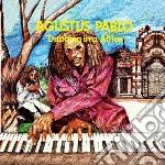 Augustus Pablo - Dubbing In Africa cd musicale di Agustus Pablo