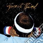 Sweat Band - Sweat Band cd musicale di Band Sweat