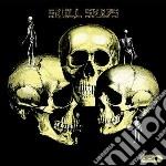 (LP VINILE) Skull snaps lp vinile di Snaps Skull