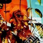(LP VINILE) Jacknuggeted lp vinile di Caribou