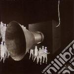 Transit transit cd musicale di AUTOLUX