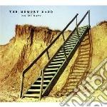 Memory Band - Oh My Days cd musicale di Band Memory