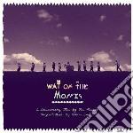 Way of the morris - original picture cd musicale di Artisti Vari