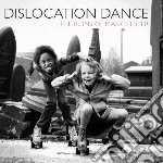 Ruins of manchester/cromer cd musicale di Dance Dislocation