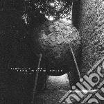 Terrence Dixon - From The Far Future Pt.2 cd musicale di Terrence Dixon