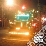 Deerhoof - Breakup Song cd musicale di Deerhoof