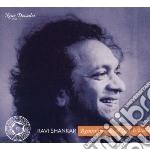 Ravi Shankar - Nine Decades, Vol.2 - Reminescence Of North Vista cd musicale di Ravi Shankar