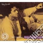 Ravi Shankar - Nine Decades, Vol.3 cd musicale di Ravi Shankar