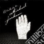 Tribute to michael jac cd musicale di Artisti Vari