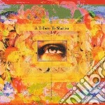 Tribute to shakira cd musicale di Artisti Vari