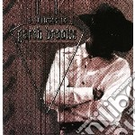 Tribute to garth brook cd musicale di Artisti Vari