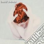 Tribute to annie lenno cd musicale di Artisti Vari