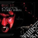 Tribute to skinny pupp cd musicale di Artisti Vari