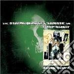 Tribute to limp bizkit cd musicale di Artisti Vari