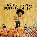 Tribute to ludacris cd musicale di Artisti Vari
