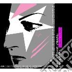 Tribute to duran duran cd musicale di Artisti Vari