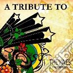 Tribute to vines cd musicale di Artisti Vari