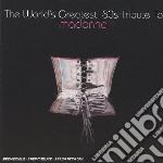 World s greatest 80 s cd musicale di Artisti Vari
