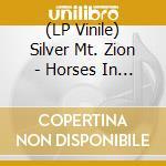 (LP VINILE) Horses in sky lp vinile di SILVER MT. ZION