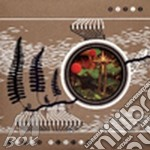 (LP VINILE) Wurld lp vinile di Saddle Elfin