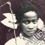 (LP VINILE) Coin coin chapter one: gens de couleurs lp vinile di Matana Roberts