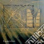 (LP VINILE) La lechuza lp vinile di Esmerine