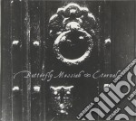 Butterfly Messiah - Eternal cd musicale