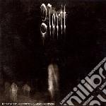Nortt - Ligfaerd cd musicale di Nortt