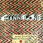 Channel One   Maxfield Avenue Breakdown cd musicale di CHANNEL ONE