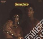 New Birth - New Birth cd musicale di Birth New