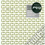 Various - Compost 100 cd musicale di Artisti Vari
