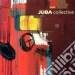 Juba Collective - Same cd musicale di Collective Juba