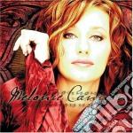 Melonie cannon cd musicale di Melonie Cannon