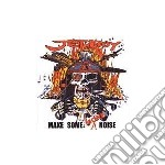 Make some more noise cd musicale di Jetboy