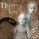 Life cd musicale di Nelson